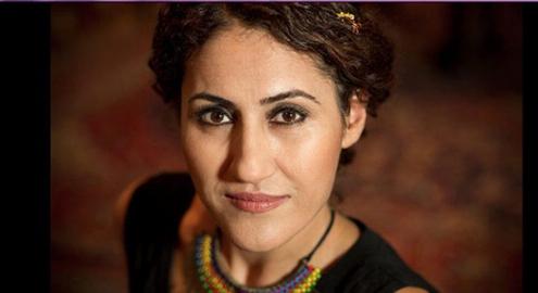 خواننده زن ترکیه ای به ایران می آید