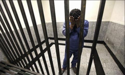راز قتل زن جوان بعد از 15 سال برملا شد