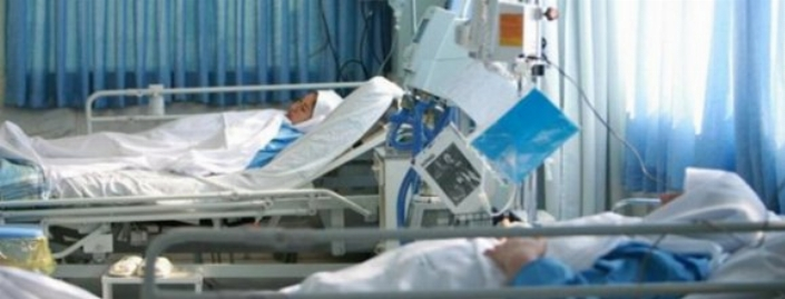 راز خودکشی دو دختر اصفهانی کشف شد