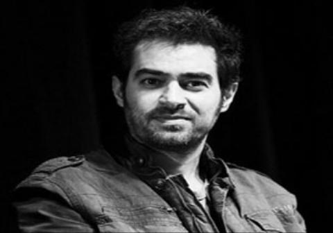 شهاب حسینی استقلالی است یا پرسپولیسی؟ + فیلم