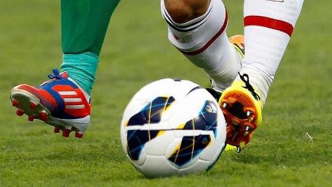 فیلم/کشته شدن مامور پلیس ایران توسط فوتبالیست سرشناسِ مست