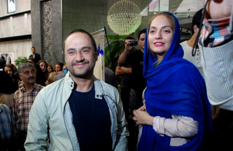 تاخت و تاز رونامه کیهان به نق زدن های رامبد جوان، مهناز افشار و محسن تنابنده!