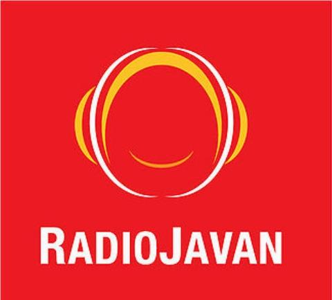 فوری: پرونده «رادیو جوان» در ایران بسته میشود/ پرداخت رقمهای عجیب به یک سایت خارجشین