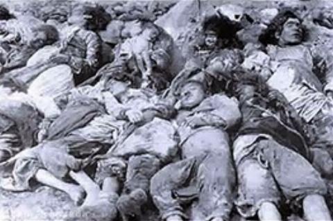 فیلم | چه کسی ۱۰ میلیون ایرانی را کشت؟