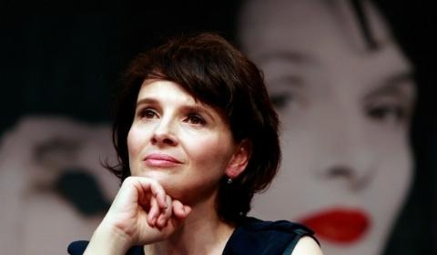 ستاره زن سینما از آزارجنسی در کودکی اش پرده برداشت: از آن به بعد فقط شلوار می پوشم!