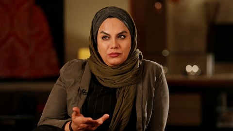 دعوت کارگردان زن ایرانی راه یافته به اسکار از ترامپ برای تماشای فیلمش+فیلم