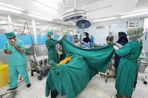 جزئیات وضعیت جسمانی دردناک دختری که در اصفهان خودکشی کرد اما زنده ماند
