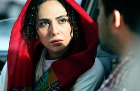 فیلم | رونمایی از کلیپ فیلم پرحاشیه «خانه دختر» با صدای حامد همایون