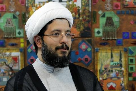 روحانی سرشناس: برخی روحانیون تئاتردیدن را در شأنطلبه نمیدانند