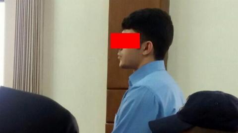 پسر 14 ساله مست، عروسی را به عزا تبدیل کرد/ چاقوکشی و قتل در شب عروسی
