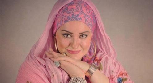 ماجرای لباس دردسرساز بازیگر زن سینمای ایران در شب ازدواج خواهرش/فقط نقش زن های چاق را به من پیشنهاد می دادند/گفتگو با نعیمه نظام دوست بعد از جراحی لاغری اش/قسمت دوم