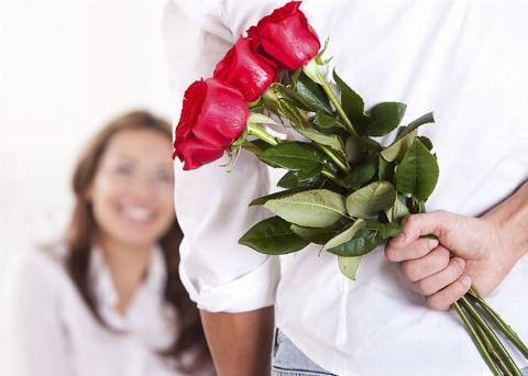 فقط دختر و پسرهای مجرد حق دیدن این ویدیو را دارند؛ قبل از جواب مثبت آمار طرف را دربیاورید/ با این ملاک های ازدواج  قطعا خوشبخت می شوید/ پوریا پاکرو در برنامه یونیک شو تی وی پلاس