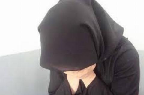 سمانه دور از چشم شوهرش 8 سال با عباس بود تا اینکه ..! + فیلم