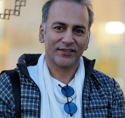 انتقاد تند و تیز بازیگر مرد به آقای رئیس جمهور: آقای روحانی رای مرا پس بدهید