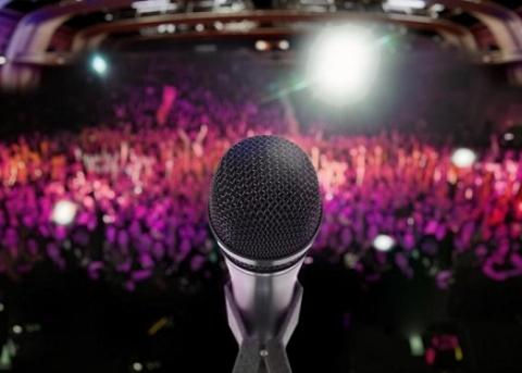 سورپرایز آیت الله علم الهدی برای مشهدی ها: تکلیف کنسرت ها مشخص می شود