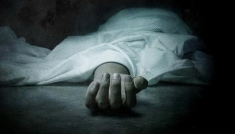 کوتاهی قد عروس جوان، مادرشوهر را به کشتن داد+فیلم