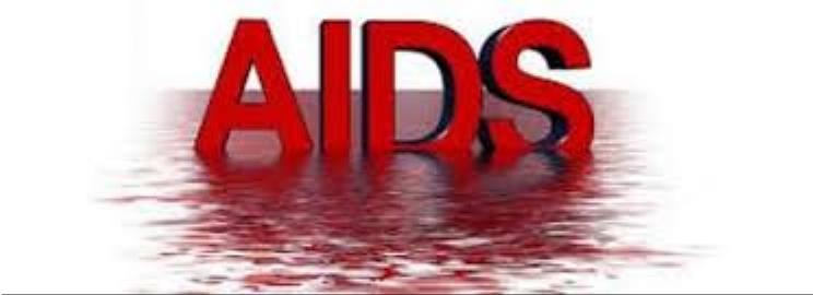 ترویج بی حیایی در مدارس دخترانه و پسرانه کشور!/ انتقاد تند روزنامه معروف از برنامههای جهانی مبارزه با ایدز در ایران