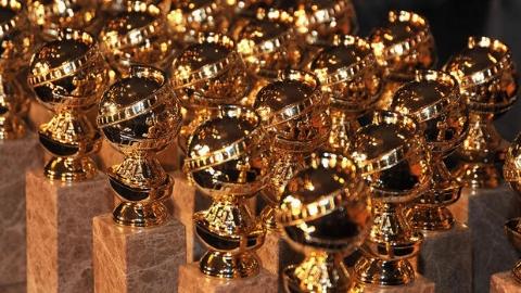 فیلم | جوایز «گلدن گلوب» به چه کسانی رسید | «اسپیلبرگ» دست خالی به خانه برگشت