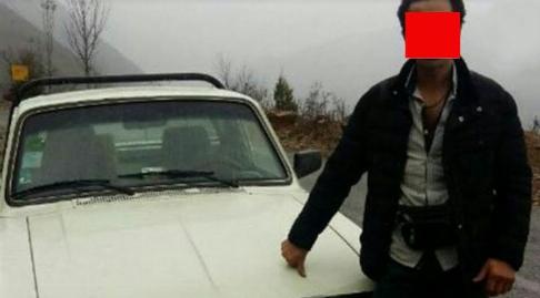 تیراندازی وحشتناک در رامسر برای انتقام گیری/ مرد جوان همسر ،فرزند و مرد ناشناس همراه زنش را هدف گلوله قرار داد