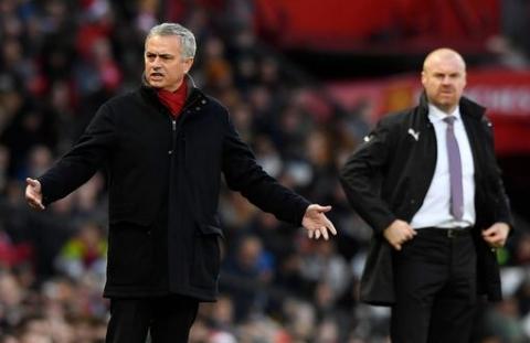 لیگ برتر انگلیس؛ فرار منچستریونایتد از شکست در آخرین دقیقه