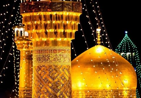 ثروت بی حد و اندازه آستان قدس رضوی داد شهردار مشهد را درآورد