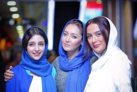 سرگذشت جذاب عروس سینما ایران؛ از جایگزین شدن گلشیفته فراهانی تا حمله تند 20:30 به خانم سوپراستار/ نیکی کریمی را بیشتر بشناسید