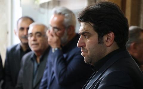 رابطه پنهانی پزشک معروف تبریزی با دوست همسرش پشت پرده قتل خانوادگی