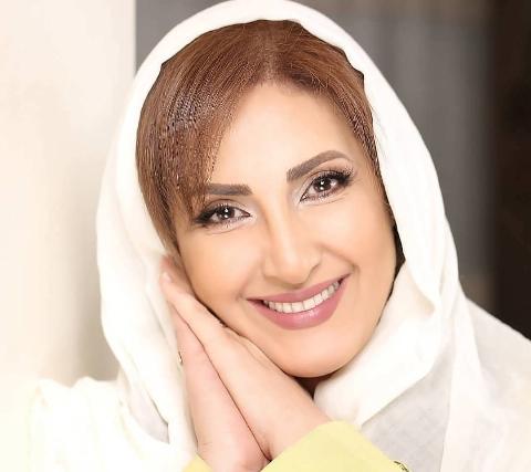بازیگر زن سرشناس کشور در مراسم شام غریبان دریانوردان ایرانی به مسائل پیرامون این حادثه واکنش نشان داد+فیلم