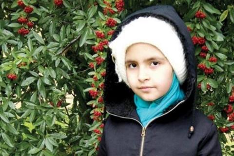 علت مرگ دختر 10 ساله در شب زلزله تهران مشخص شد