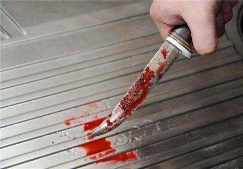 دلیل عجیب یک مرد برای کُشتن دوستش!/ قاتل بعد از 7 سال اعتراف کرد