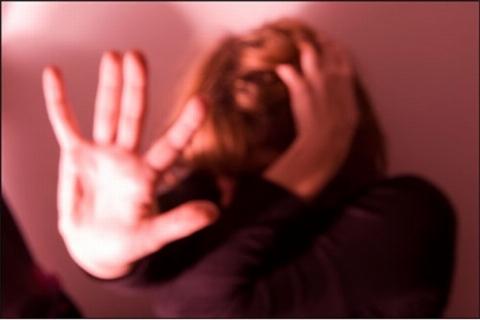مرد کثیف که 4 زن را هدف آزار و اذیت شیطانی قرار داده هنوز ادعا می کند بی گناه است+ فیلم مصاحبه