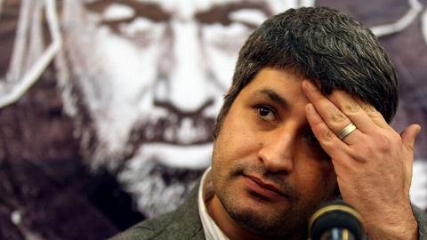 فیلم های جشنواره فیلم فجر، زیر تیغ قوه قضائیه!/ عصبانیت آقای کارگردان از دخالت های بی پایان