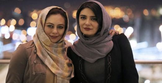 یکتا ناصر و لیندا کیانی: باور کنید این بیماری واگیردار نیست/اگر نمی توانید در ایران درمان کنید، اجازه ورود داروهایش را بدهید/دومین همایش ملی بیماری پسوریازیس در شب معرفی سفرای سرشناسش در ایران