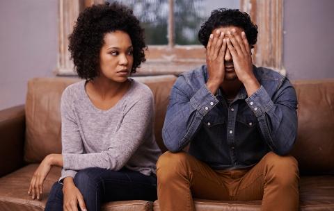 مردهاعاشق دخترهای خنگ هستند!/ بهترین زن های دنیا چه ویژگی دارند؟/ چگونگی ارتباط گرفتن با جنس مخالف با تکنیک های دکتر کامران صحت