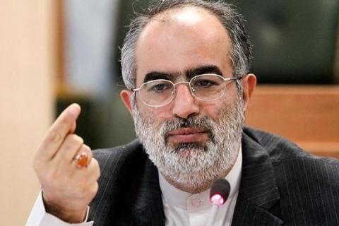 آتش فتنه احمدینژاد دامنگیر نظام خواهد بود/ افشاگری از پشت پرده تجمع های اعتراضی مردم