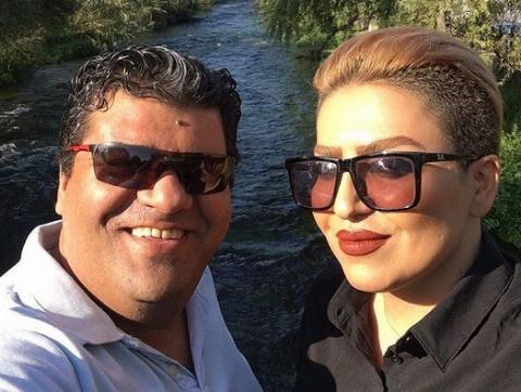 کارگردان سرشناس تلویزیون دستگیر شد/ آزادی از زندان به شرط وثیقه 200 میلیونی
