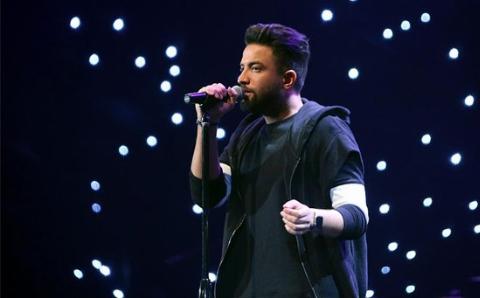 رفتار زشت با خواننده سرشناس/ بنیامین بهادری کنسرتش را به خاطر زنان لغو کرد