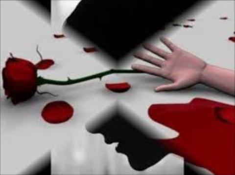 روش ناجوانمردانه برای حذف رقیب عشقی/ دختر شیطان صفت، همکلاسی اش را به تباهی کشاند