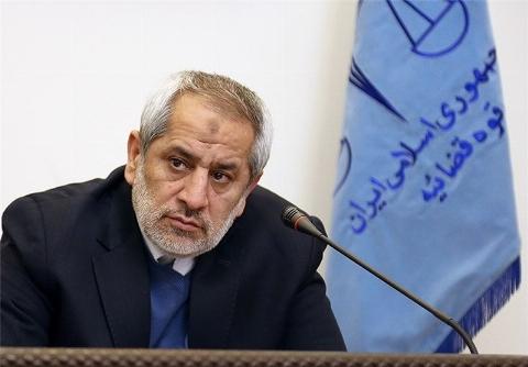 کشف حجاب دختران تهرانی، داد دادستانی تهران را درآورد:  پلیس وارد عمل شود