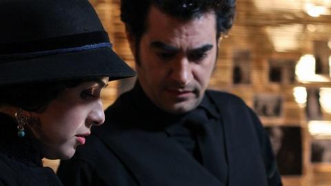 """اولین موزیک ویدئوی محسن چاوشی به نام """" جمعه """" برای شهرزاد 3"""