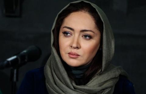توضیح خانم بازیگر و کارگردان درباره جمع کردن  کمک برای مردم زلزله زده
