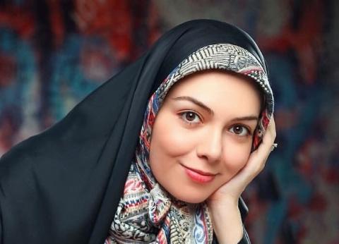 پشت پرده عکس های منشوری آزاده نامداری از زبان مقام ارشد نظامی ایران