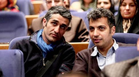 پژمان جمشیدی: علی کریمی حرفِ حق را می زند اما بخاطر لحن تندش شنیده نمی شود/سوءتفاهم مظلوم ترین فیلم جشنواره امسال است