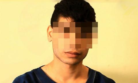 تجاوزهای سریالی مجرم وحشی به 5 پسر بچه