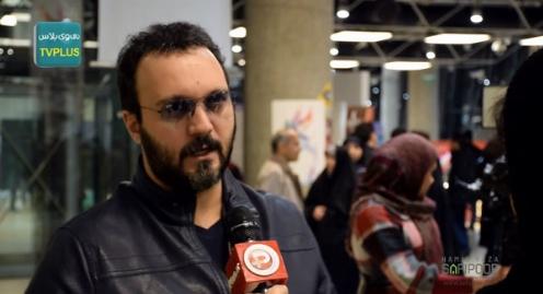 کامبیز دیرباز: بزرگترین حسرتم نبودن بهروز وثوقی در جشنواره فیلم فجر است/با بهروز وثوقی ارتباط دارم و آرزو می کنم مثل سعید راد مردم از دیدنش لذت ببرند/کست بازیگران فیلم های سینمایی مان تکراری شده است