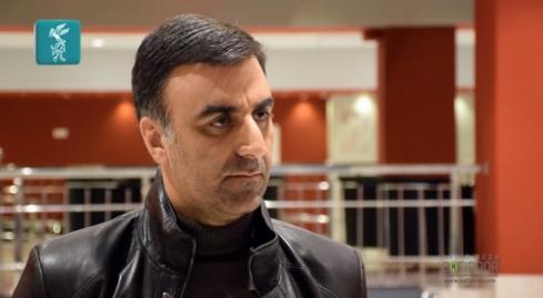 دبیر جشنواره فیلم فجر: کاندید نشدن لاتاری خودِ من را هم غافلگیر کرد/جواد عزتی باید جای کدامیک از بازیگران کاندید می شد؟/سالم ترین رای گیری مردمی در جشنواره امسال اتفاق افتاد