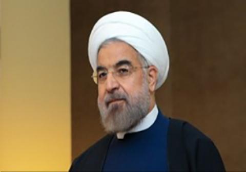 دو قول مهم روحانی به مردم + فیلم