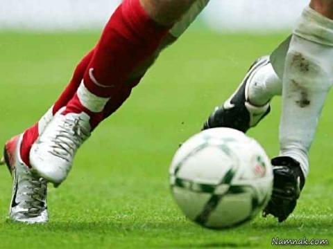 ماجرای فوتبالیستی که کابوس دختران شد