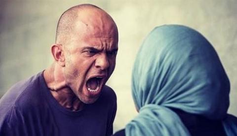 پرکارترین و غائبین سی و ششمین جشنواره فیلم فجر چه کسانی هستند؟!