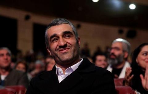 حالا که پژمان جمشیدی نامزد دریافت سیمرغ شده، پس نظارت ها را روی جشنواره فیلم فجر بیشتر کنید!